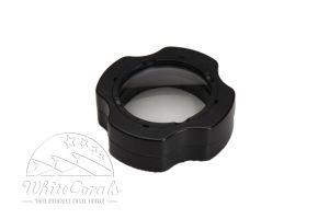 IVS - The Portal 134 mm Vergrößerungsglas