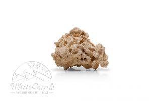 CaribSea South Seas Base Rock 18 kg Gestein