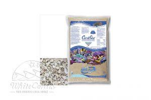 CaribSea Live Sand Arag-Alive Florida Crushed Coral FCC 9,07 kg