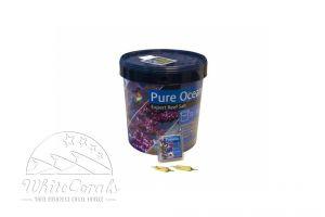 Prodibio Pure Ocean Salt 5kg