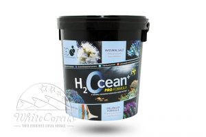D-D H2Ocean Salz 23kg Eimer