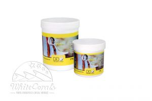 D-D H2Ocean Pro+ Reef Paste 250ml/270g