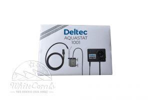Deltec Typ 1001 Aquastat Niveau Regler