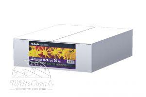 Dupla Marin Premium Coral Salt Amino Active 20kg Refill