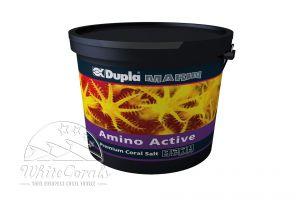 Dupla Marin Premium Coral Salt Amino Active 8kg