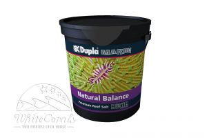 Dupla Marin Premium Reef Salt Natural Balance 20kg
