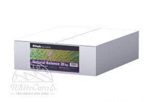 Dupla Marin Premium Reef Salt Natural Balance 20kg Refill