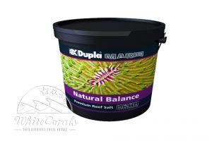 Dupla Marin Premium Reef Salt Natural Balance 8kg