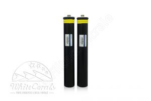 Europefilter Membrane Merlin 2er Set