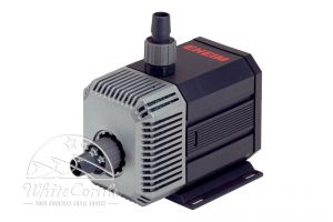 EHEIM universal pump 300