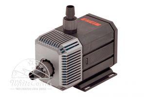EHEIM universal Pumpe 600