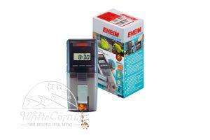 EHEIM autofeeder Futterautomat (3581)