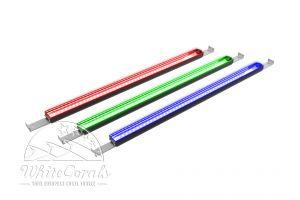 GHL Mitras Slimline RGB 40 cm
