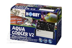 HOBBY Aqua Cooler V2 Ventilators