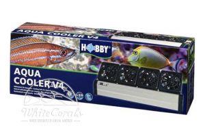 HOBBY Aqua Cooler V4 Ventilatoren