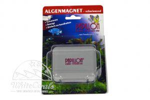 Papillon Algenmagnet Größe L
