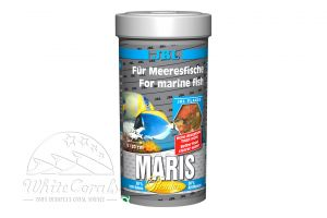 JBL Maris Flake food for marine fish 250 ml