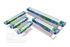 JBL AquaCristal UV-C Brenner Ersatzlampe