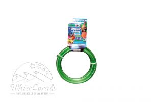 JBL Aquaschlauch 25m 46 grün