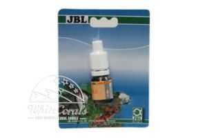 JBL KH Test refill 10ml