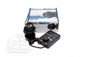 Jecod/Jebao Wave Maker OW-50