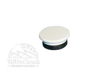 Knepo Magnete fuer bis 15mm Glassdicke