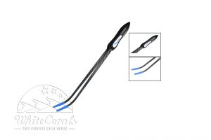 Maxspect Tweezers for coral