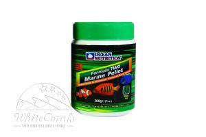 Ocean Nutrition Formula Two Marine Soft-Pellet Small 200 gr