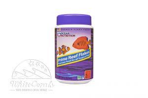 Ocean Nutrition Prime Reef Flake 156 gr