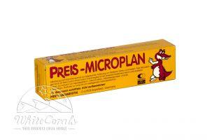 Preis Microplan 50 ml