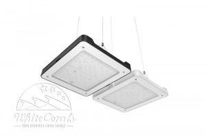 Philips Coral Care Gen2 LED-Leuchte