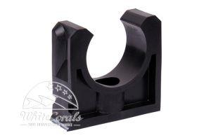 PVC 16mm Rohrschelle