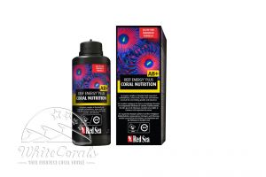 Red Sea Reef Energy Plus Coral Nutrition 1000 ml
