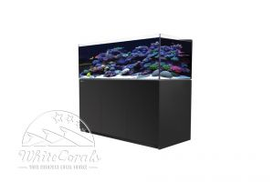 Red Sea Reefer XL 425 Deluxe Complete System Schwarz