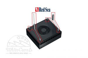 Red Sea Reef LED Hängesystem