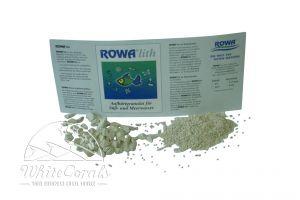 Rowalith 9-15 mm (6kg)