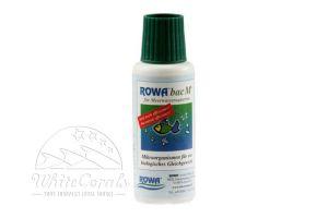 Rowa ROWAbac M, 250 ml für Meerwasseraquarien