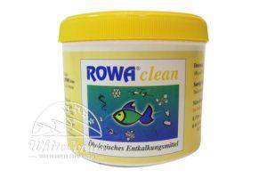 Rowa ROWAclean 200 ml