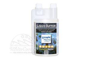 Tropic Marin LIQUID BUFFER 1000ml