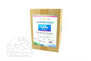 Triton CaRx Calcium Reaktor Medium 10 kg