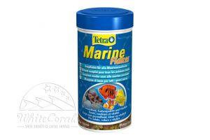 Tetra Marine Flakes 250 ml