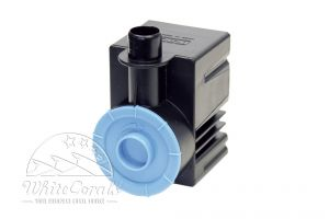 Tunze Comline Pump 900