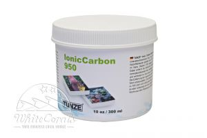 Tunze Ionic Carbon 300ml
