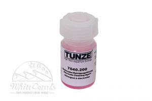 Tunze Cleaning solution