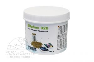 Tunze Silphos 750ml