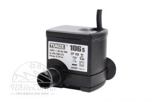 Tunze Universalpumpe Mini (5024.040)