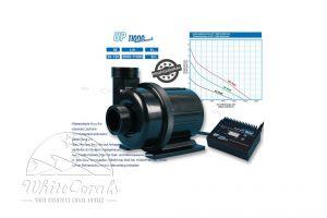 AquaBee UP 11000 electronic 230 Volt
