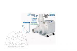AquaBee UP 5000 Nicht Regelbare v24 DC