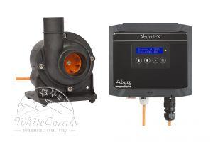 Abyzz IPX 200 Pumpe