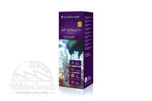 Aquaforest AF Vitality